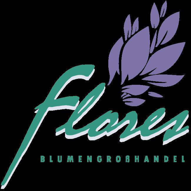 Blumengrosshandel Flores